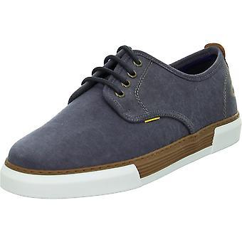 Camel Bayland 22238789C67 universal  men shoes