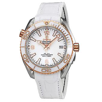 Omega Seamaster Planet Ocean Automatic Men's Watch 215.23.40.20.04.001