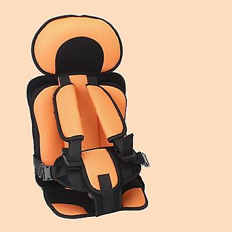 Baby Chairs Car Stroller Seats Pad - Child Car Safety Seat