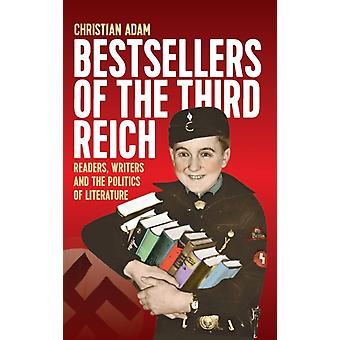 Best-sellers du IIIe Reich par Christian Adam