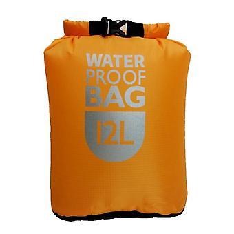 Waterproof Dry Pack Swimming, Rafting, Kayaking River Trekking Floating Bag