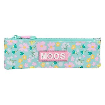 Holdall Moos Liberty Floral