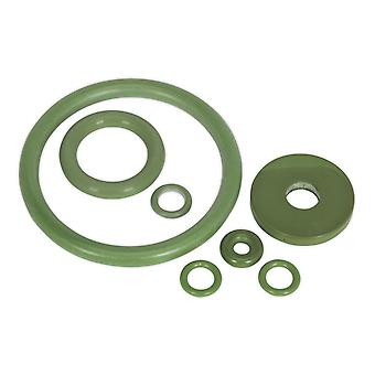 Sealey Scsgprk Viton Seal Kit For Scsg04 & Scsg05
