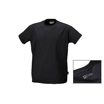 Beta 075480200 7548N /XS X/små arbeta T-shirt svart
