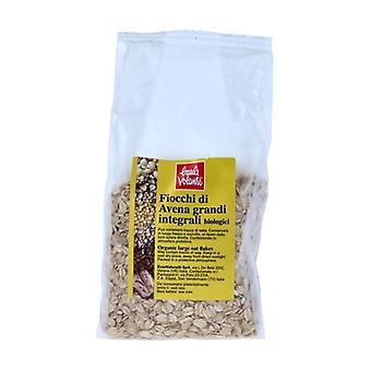 Large oat flakes 500 g