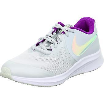 Nike Star Runner CW3294001 läuft das ganze Jahr über Kinderschuhe