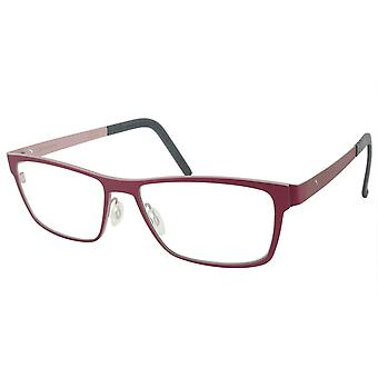 Blackfin Enderby BF772 C610 Beta-Titanium Bio-compatible Italy Made Eyeglasses