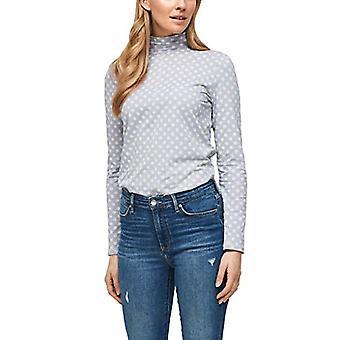 s.Oliver 120.10.102.12.130.2059089 T-Shirt, 48B2, 50 Femme
