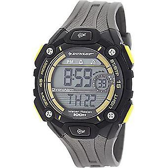 Dunlop watch dun-201-g10
