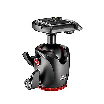 MANFROTTO bal hoofd MHXPRO-BHQ2