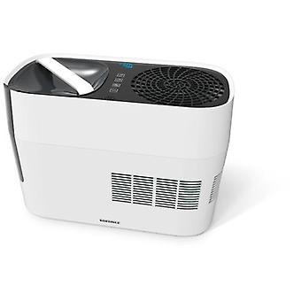 SOEHNLE Humidifier AirFresh Hygro 500-50M2