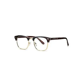 نيكزس - نظارات الضوء الأزرق - Ark