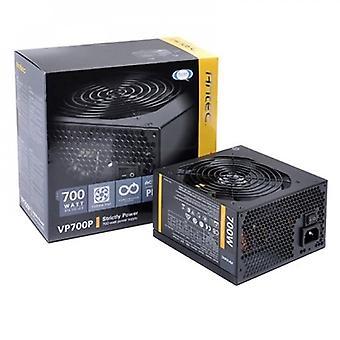 Antec VP Series VP700P 700W 120mm Silent Fan PSU