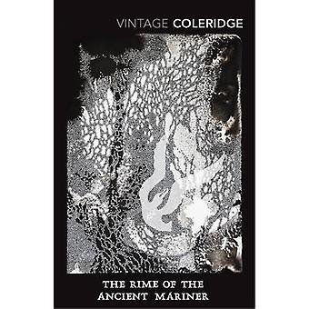 Antiikin merijalkaväen reuna Taylor Coleridge & Samuel