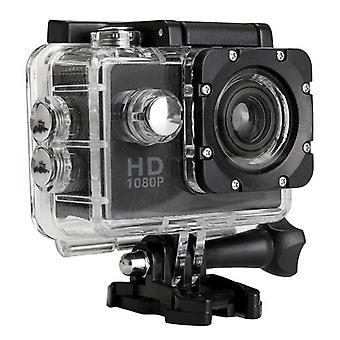 Action Sports Wifi Camera