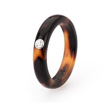 Brosway juveler ring g9sy10b