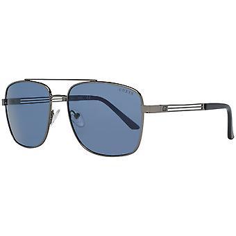 Gissa solglasögon gf0206 5808v