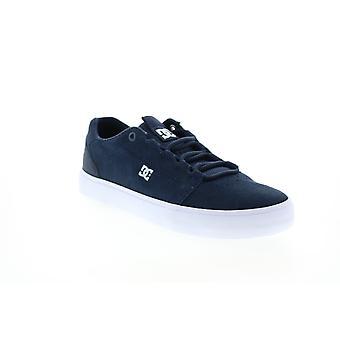 DC Voksen Herre Hyde Skate Inspireret Sneakers