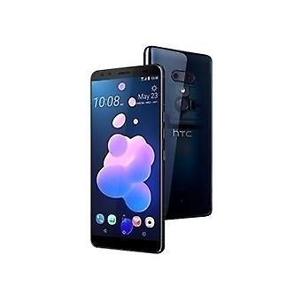 Smartphone HTC U12+ 6GB/64GB Blue European version