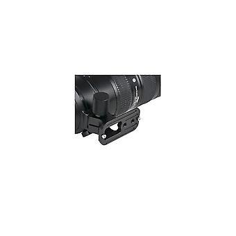 Kameran linssin pikalevyn pohja Nikonille 70-200mm F2.8 VR VRII Lens 83XL