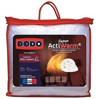 Dodo Actiwarm Quilt