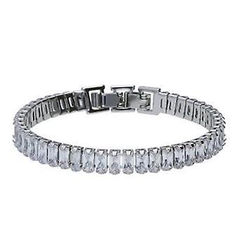Stroili bracelet  1665953