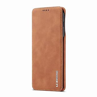 For Samsung Galaxy S10 Case Flip Cover For Samsung Galaxy S10 Luxury Book Pu Leather Wallet Magnetic Cover Capa