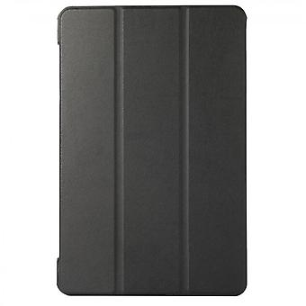Suitable For Lenovo Pad P11 Pro 11.5-inch Tb-j706f Tablet Protective Case--black