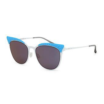 Italia Independent - Sunglasses Women 0257