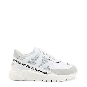 Love Moschino - Sneakers Women JA15323G1CIU1