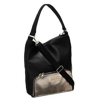 Badura 126090 bolsos de mujer de uso diario