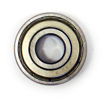 Bearing For Shaft On Front Guard Fits Stihl TS500i TS700 TS800 Cut Off Saw