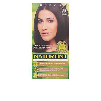 Naturtint Naturtint #3n Castaño Oscuro For Women