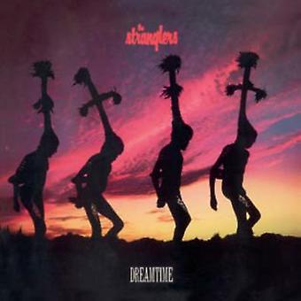 Stranglers - Dreamtime [CD] USA import