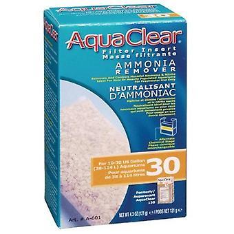 Aquaclear suodatin lisää Amrid 30
