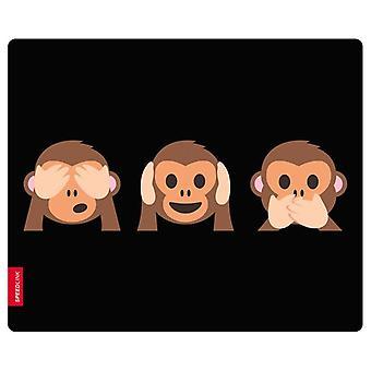 Speedlink INT Monkeys Mousepad (SL-620000-MONKEYS)