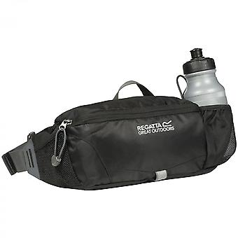 Regatta Great Outdoors Quito Bottle Hip Pack