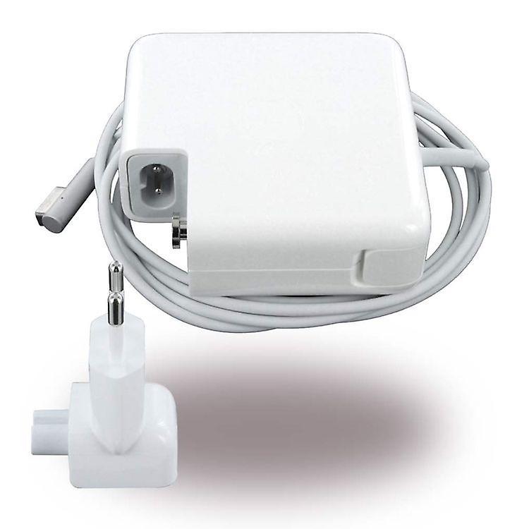 Original blister EU power adapter 45W MagSafe adapter 1 MC747Z/A, MacBook Air A1374
