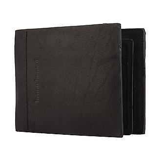 Bruno banani men wallet wallets purse black 2412
