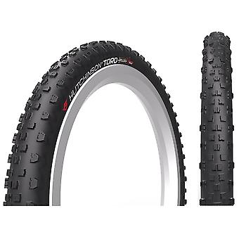 Hutchinson bicycle of tyres Toro colossus / / all sizes