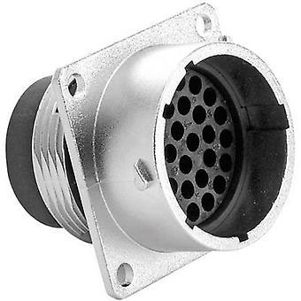 AMPHENOL RT0018-32PNH conector circular
