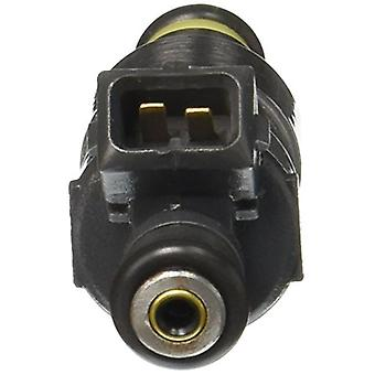 GB Remanufacturing 832-12101 Fuel Injector