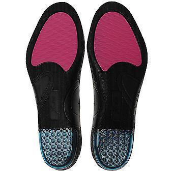 Karrimor naisten hyvät Xlite Arch pohjalliset Comfort kengät vaatteet asusteet uusi