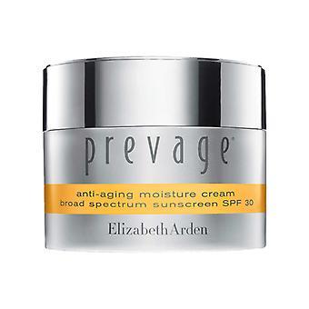 Elizabeth Arden Prevage Anti-Aging Creme de Umidade SPF30 50ml
