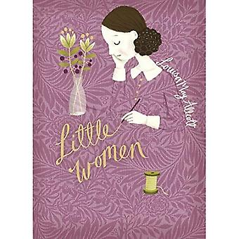 Little Women: V&A Collector's�Edition