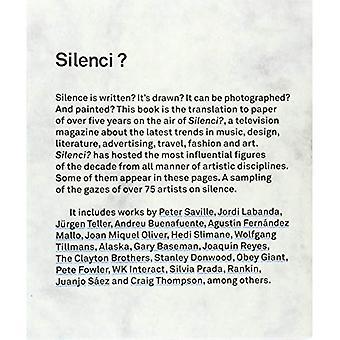 Silenci?