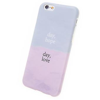 الحب اليومي - آيفون 8