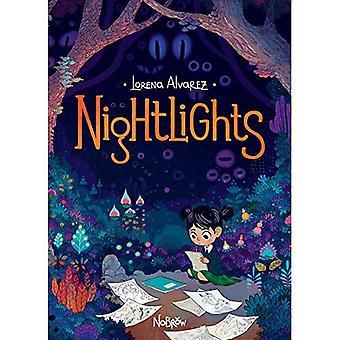 Nightlights (Nightlights)