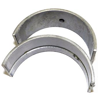 Clevite MB1724M .010 Engine Connecting Rod Bearing Set
