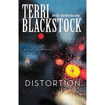 Verzerrung von Terri Blackstock